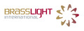 Brasslight International: Seller of: antique light fixtures, antique crystal chandeliers, commercial light fixtures, wall sconces, table floor lamps, out door indoor lamps, fire rated non fire rated timber doors. Buyer of: brass sheets, crystals, wood planks.