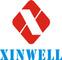 Guangzhou Xinwell Kitchen Equipment Co., Ltd: Seller of: fryer, griddle, bain marie, crepe maker, waffle baker, electric salamander, quartzose oven, workbench, rolling hot dog grill.