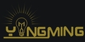 Yong Ming Lighting Industrial Company: Seller of: led light bulb, incandescent. Buyer of: led.