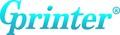 Gprinter: Seller of: thermal printer, label printer, receipt printer, kiosk printer, mini printer, pos printer, impact printer, thermal transfer label printer, ticket printer.