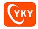 Zhengzhou CY Scientific Instrument Co., Ltd: Seller of: lab furnace, tube furnace, muffle furnace, atmosphere furnace, vacuum furncae, cvd system, pecvd system, press machine, glove box.