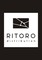 Ritoro Ewelina Oramus: Regular Seller, Supplier of: windows, doors, filter tubes, rolling papers, filter tips, energy drink, isotonic drink, soft drinks, tobacco. Buyer, Regular Buyer of: chocolate, fairy liquids, canned fruit, coca cola, natural cosmetics.