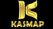 Kasmap Overseas Pvt Ltd