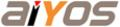 Aiyos Technology Co., Ltd.: Seller of: mp4 player, mp3 player, pmp, pmc, hdd media player, mp3 sunglasses, digital photo frame, photo bank, camera mate.