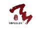 Topcolor Image Products Iinc: Seller of: ink cartridges, inkjet cartridges, new compatible ink cartridges, printer cartridges, printer consumables, recycled ink cartridges, remanufactured ink cartridges, inkjet cartridge, toners.