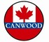 Canwood Forest Enterprise: Seller of: forest products, softwood, hardwood, plywood, osb, white pine. Buyer of: forest products, softwood, hardwood, plywood, osb, white pine.