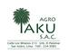 Agro Yaku S.A.C: Seller of: paprika. Buyer of: paprika.
