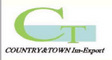 Foshan C&T Economic-Trade Co., Ltd.: Seller of: hand riveter, blind rivet, fasteners, rivet tool, pop rivets, tubular rivet, screw, bolt, fastener.