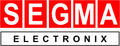 Segma Electronix: Seller of: cctv system, access control, epabx, fire detection, system intregrator. Buyer of: cctv system, access control, epabx, fire detection, system intregrator.