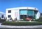 Fujian Ningde Captain Industrial Co., Ltd: Seller of: cover tape, belting tape, carrier tape, adhesive tape, double side tape, foam tape, kraft liner, masking tape, plastic reel.