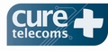 Cure Telecoms, S. L: Seller of: electronic components, networking, telecomunication, servers, routers, switches, cisco, processors, ic.
