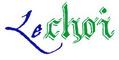 Lechoi Co., Ltd.: Regular Seller, Supplier of: promotional, stationery, toys, photo frame, keyrings, office, cup, mug, bag.