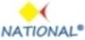 National: Seller of: bulletin boards, displays, stands.