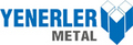 Yenerler Metal Ltd.: Seller of: wire rods, profiles, gas cooker grid, construction materials, nail wire, wire mesh, annealed wire, galvanized wire rod, steel nails.
