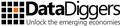 Data Diggers