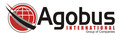 Agobus International: Regular Seller, Supplier of: phosphoric acid, sulphur, liquid ammonia, nitrogen fertilizers, rock phosphate, petroleum products fuel, copper cathodes, chrome ore, sawn lumber and logs. Buyer, Regular Buyer of: phosphoric acid, sulphur, liquid ammonia, nitrogen fertilizers, rock phosphate, petroleum products fuel, copper cathodes, chrome ore, sawn lumber and logs.