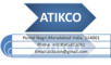 Atikco: Seller of: buying, sourcing, indenting, general, shopping, travelling, logistics.