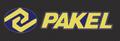 Pakel Food Packaging Industry Ltd. Co.: Seller of: turkish delight, jelly.