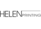 Shenzhen Helen Printing & Package Co., Ltd.: Seller of: paper box, cardboard box, package box, corrugated box, rigid box, books printing, brochure printing, printing service, paper bags.