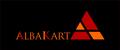 Albakart Merchandising Private Limited: Seller of: ladies garments, gents garments, handicraft-metal, handicraft-wood, wooden furnitures, rugs, towels, belts, leather items.