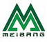 Guangzhou Meibang Environmental Protection Equipment Co., Ltd.: Seller of: sand washing slurry dewatering machine, coal mine tailing dewatering machine, belt press filter, belt press filter for industrial waste sludge, belt press filter for slurry dewatering, belt press filter for cow dung, belt press filter for food slag dewatering, belt press for residue dewatering.