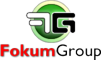 Group Fokum Sa: Seller of: mechandise, logistics, custom clearance, air port picking, hotel reservations, quality control, out soucing, agent.