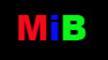 MIB professinal Co., Ltd.: Seller of: laser light, laser pointer, laser show system, laser projector, stage lighting, disco light, mib laser, mib professional, led.