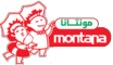 Montana - United Company for Food Industries: Seller of: strawberries, sweetcorn, peas, green beans, mixed vegetables, broccoli, cauliflower, artichokes, spinach.