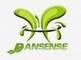 Shandong Panxin Pharmatech Co., Ltd.: Seller of: leaf alcohol, cis-3-hexen-1-ol, the intermediate of sildenafil, crotonitrile, 2-butenenitrile1-cyanopropene, crotonic acid, miltefosine, veratraldehyde, 34-dimethoxy-benzaldehyde.