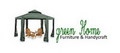 Greenhome: Seller of: furniture, handicraft, waterfountain, stone, wooden crafts, painting.