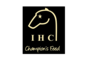 IHC - International Horse Company Sa: Regular Seller, Supplier of: pienso para caballos, rao para cavalos, horse feed, horse nourishment, piensos portugus, champios horse feed, star yguas, star raids, star barrage.