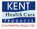 Kent Bangladesh: Seller of: water purifier, kent water purifier, energy savings light, hitachi, nt blue ray, kent, tube light, plc light. Buyer of: energy savings lamp, water purifier, tube light, plc light.