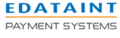 Edataint - Edata Elektronik San. ve Tic. A.S.: Regular Seller, Supplier of: cash register, electronic scale, fiscal printer, pos system, fiscal cash register, payment system, fiscal pos, pc pos, tax register.