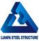 Xuzhou Lianfa Steel Structure Work Co., Ltd.: Seller of: space frame, steel structure, steel construction, coal storage, stadium, show room, workshop, music hall, supermarket.