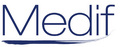 Medif Holdings Limited: Seller of: medical device, medical disposable, medical consumable, dental, surgical, hospital, generic medicine.