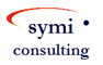 Symi Consulting Ltd.: Seller of: consulting, finance, partnership, invest turkey, ma, credit, investments, franchise, audit. Buyer of: franchise, partnership, ma, credit, loan.