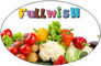 Fullwish Food Co., Ltd.: Seller of: fresh vegetables, frozen vegetables, dehydrated vegetables, onion, carrot, garlic, ginger, potato, cabbage.