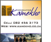 Kamekho Consulting: Seller of: consulting agricultural town planning and environmental services. Buyer of: moringa seeds, geological studies, agricultural requirements, traffic impact studies, organic fertiliser, market studies.