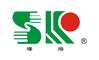 Wenzhou Shuguang Fuse Co., Ltd.: Seller of: high voltage fuse, low voltage fuse, surge arrester, insulator, fuse link, cutout fuse, fittings, disconnect switch, fuse holder.