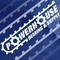 Powerhouse Bearing & Supply, Inc.: Seller of: bearings, roller bearings, lubricants, belts, shaft coupling, drive belts, pulley, gears, cogs.