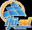 IFRISOL: Seller of: solar panel, solar module.