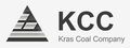 Kcc Ltd. (Kras Coal Company): Seller of: coal, pci coal, steam coal.