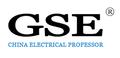 Shandong Yangxin Genshen Electric Co., Ltd.: Regular Seller, Supplier of: transformer, distribution box, cable branch, meter, meter box, substation. Buyer, Regular Buyer of: copper wire.