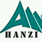 Hanzi Industrial International Co., Ltd: Seller of: steel rails, rail clip, fishplate, baseplate, rail fasteners, wagon, railway maintenance machine, locomotive, rubber pad.