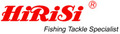 Hirisi Outdoor Products Ltd: Regular Seller, Supplier of: carp fishing tackle, bite alarm, fishing reel rod, fishing tackle, fishing scale, fishing weigh sling, fishing equipment, fishing hook tier, pole float.