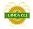 Fahmeeda Rice Mills: Seller of: fahmida rice, super ker nal basmati, basmati rice, rice.