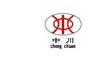 Zhong Chuan Optical Material Co., Ltd: Seller of: optical lens, photo lens, hi-index lens 1918, 161 aspsp lens, 156 uv400 lens, 1918 super-thin blank, customized lens, plastic glass bifocal, pc and super-tenacity lens.