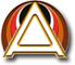 Arsov 90 Ltd.: Seller of: beech, beechwood, hardwood, beech timber, timber, parquet flooring, beech wood, steam beech, steamed beech. Buyer of: band saw blade, beech logs.