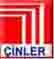 Cinler Ltd. Sti.