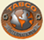 TABCO: Regular Seller, Supplier of: ferrous metals, non-ferrous metals, crude oil, chemicals, metals scrap, chicken and meat, mineral ores, gold, metals. Buyer, Regular Buyer of: clinker, metals, crude oil, cement, stainlkess steel, chemicals, gold, sugar, mineral ores.